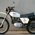 motorrad_fahrwerk_basiswissen