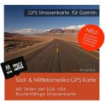 sued_mittelamerika_strassenkarte